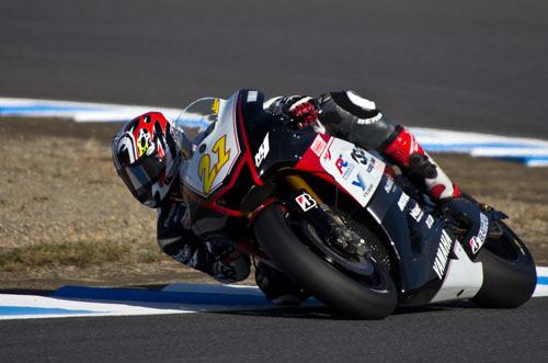 motoGP2012-150.jpg