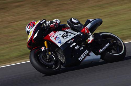 motoGP2012-274.jpg
